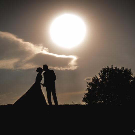 https://lnx.mirkone.it/wp-content/uploads/2015/07/mirk_ONE-fotografo-matrimonio-00839-540x540.jpg