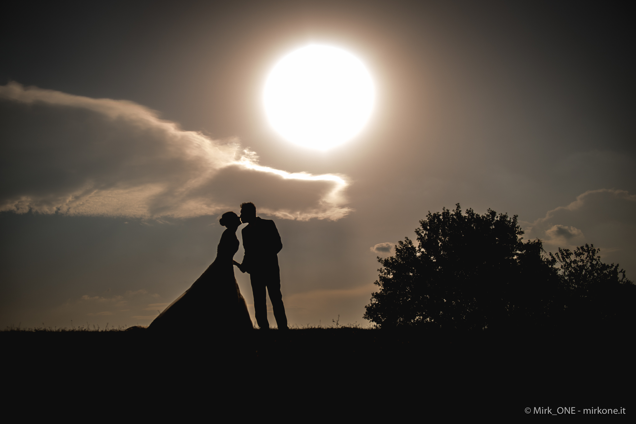 https://lnx.mirkone.it/wp-content/uploads/2015/07/mirk_ONE-fotografo-matrimonio-00839.jpg