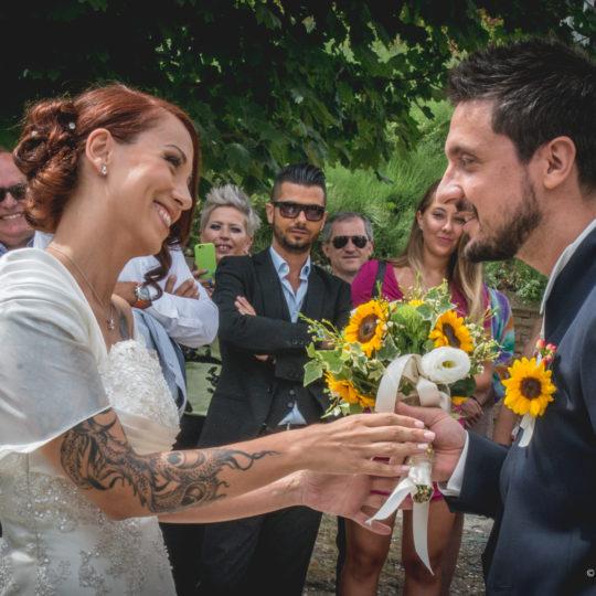 https://lnx.mirkone.it/wp-content/uploads/2015/07/mirk_ONE-fotografo-matrimonio-00860-540x540.jpg