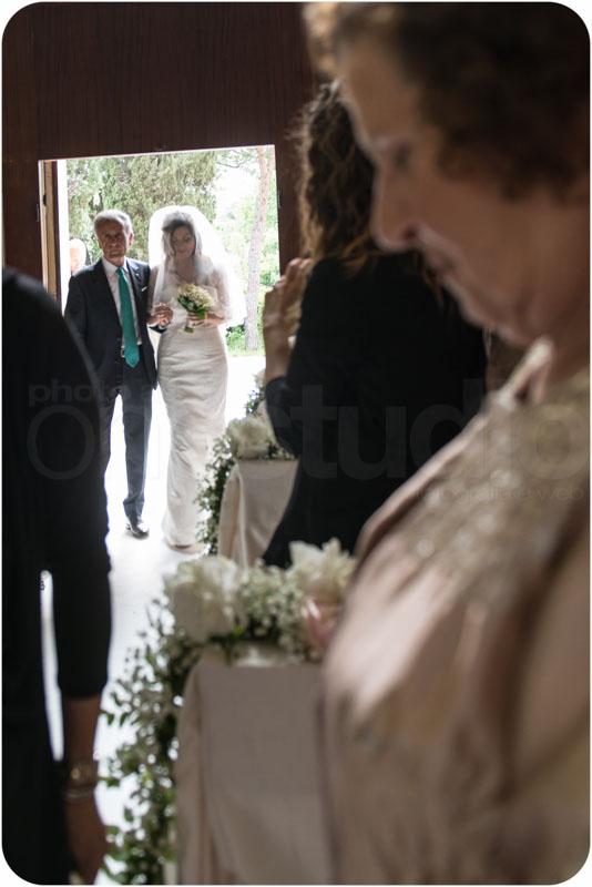 https://lnx.mirkone.it/wp-content/uploads/2015/07/reportage-matrimonio-Mirk_ONE_6803.jpg