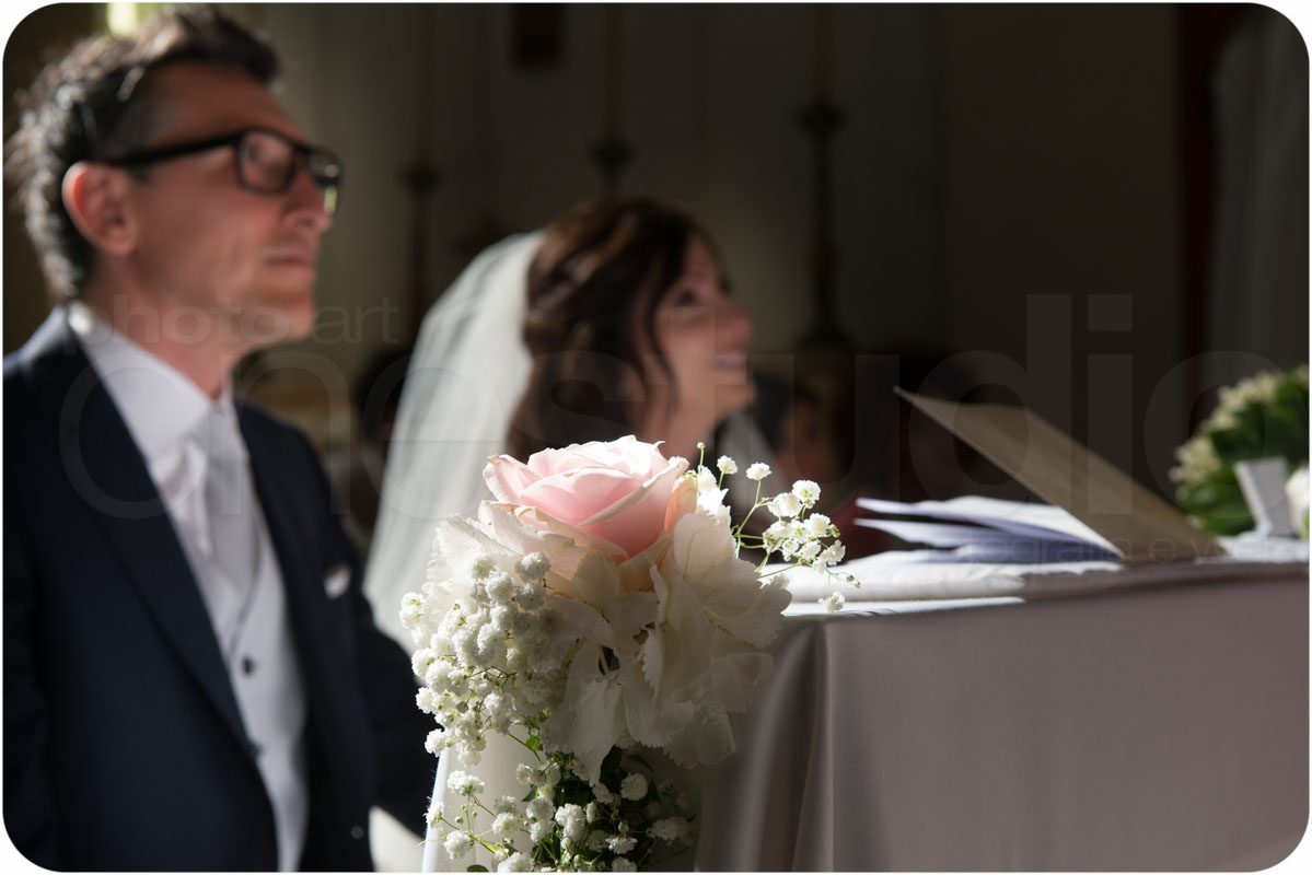 https://lnx.mirkone.it/wp-content/uploads/2015/07/reportage-matrimonio-Mirk_ONE_7079.jpg
