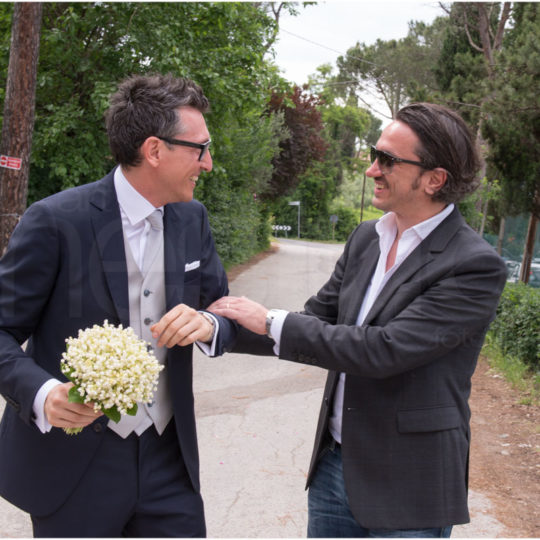 https://lnx.mirkone.it/wp-content/uploads/2015/07/reportage-matrimonio-ONE_6769-540x540.jpg