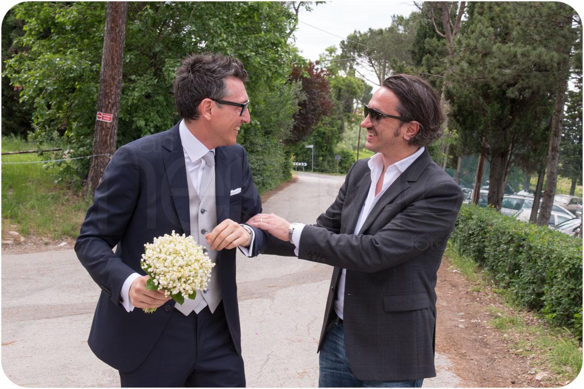 https://lnx.mirkone.it/wp-content/uploads/2015/07/reportage-matrimonio-ONE_6769.jpg