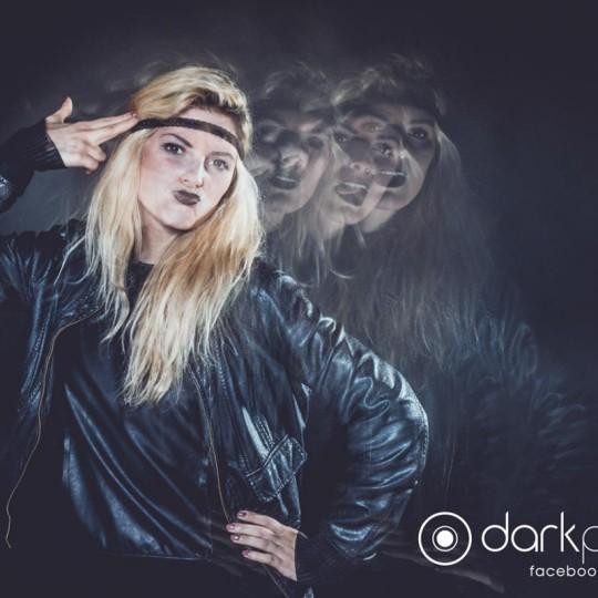 https://lnx.mirkone.it/wp-content/uploads/2015/08/dark-project-Mirk_ONE-gianmarco-sisti-34-540x540.jpg