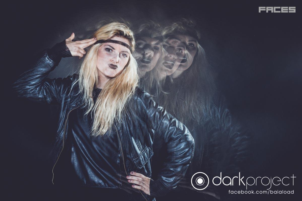 https://lnx.mirkone.it/wp-content/uploads/2015/08/dark-project-Mirk_ONE-gianmarco-sisti-34.jpg