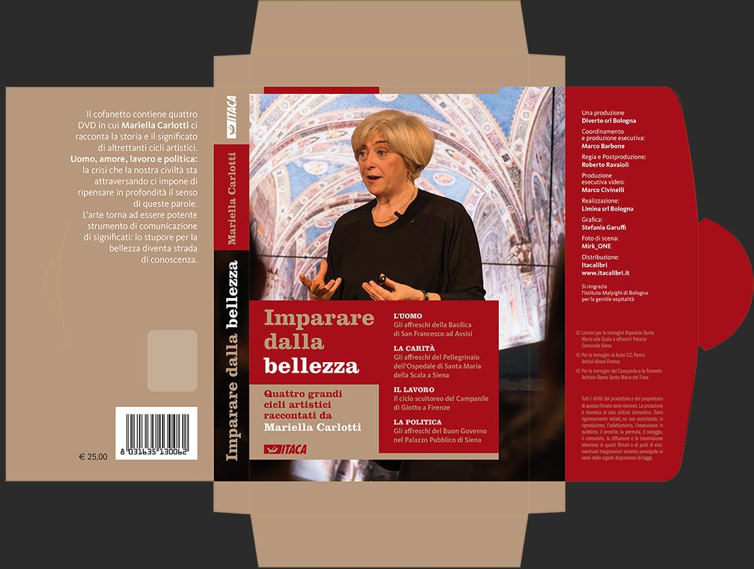 https://lnx.mirkone.it/wp-content/uploads/2015/08/mariella-carlotti-dvd.jpg