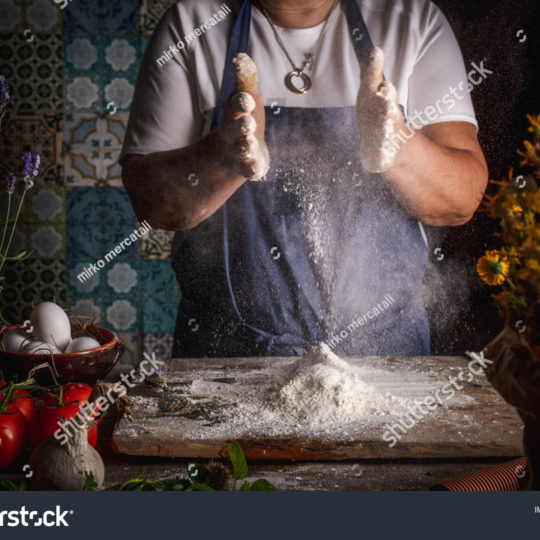 https://lnx.mirkone.it/wp-content/uploads/2016/01/stock-photo-homemade-pasta-making-process-cleaning-hands-from-flour-the-chef-makes-traditional-italian-fresh-1767484274-540x540.jpg