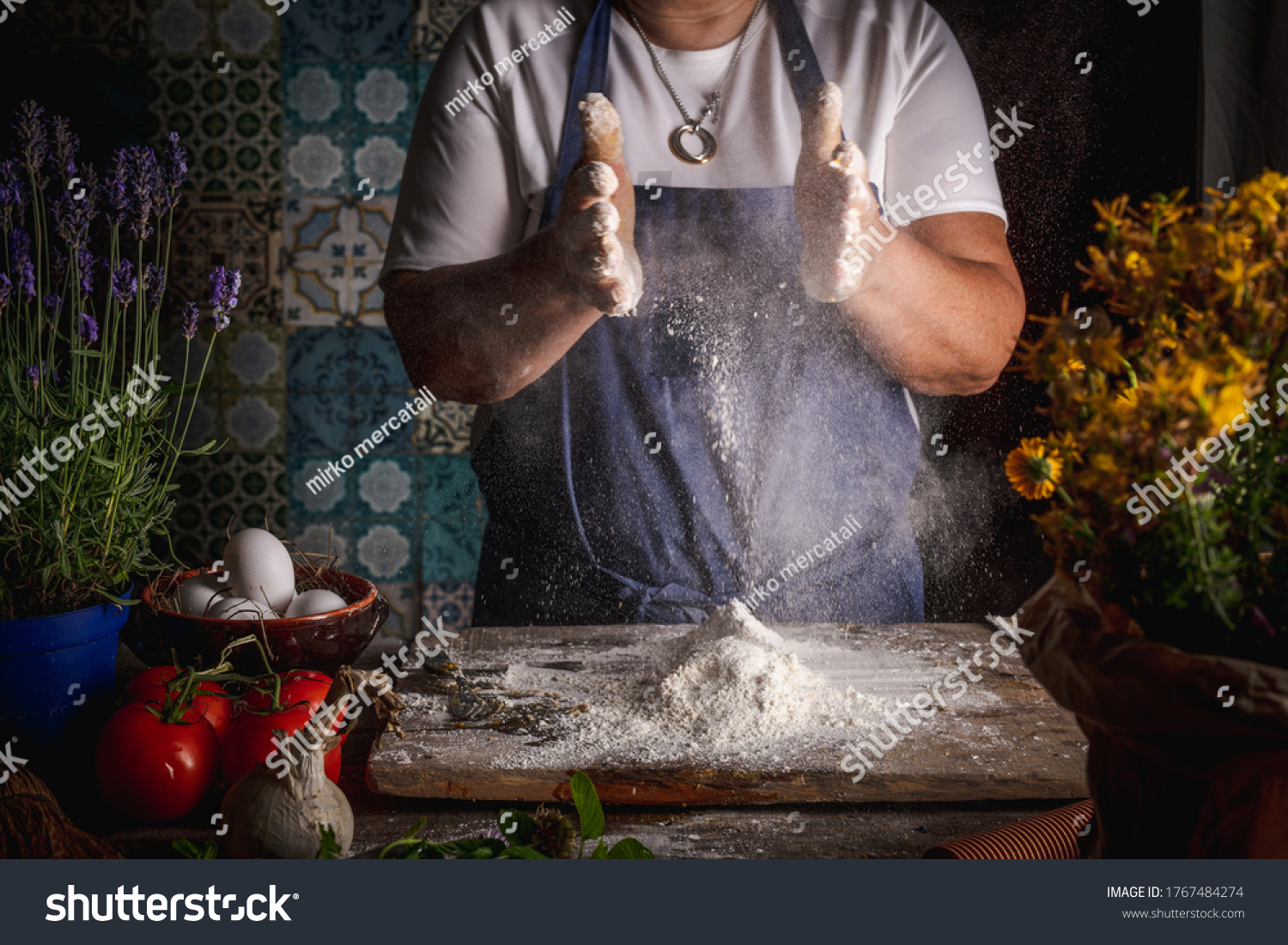 https://lnx.mirkone.it/wp-content/uploads/2016/01/stock-photo-homemade-pasta-making-process-cleaning-hands-from-flour-the-chef-makes-traditional-italian-fresh-1767484274.jpg