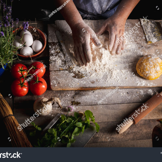 https://lnx.mirkone.it/wp-content/uploads/2016/01/stock-photo-seen-from-the-top-of-the-homemade-pasta-making-process-the-chef-makes-traditional-italian-fresh-1767484268-540x540.jpg