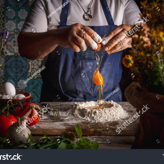 https://lnx.mirkone.it/wp-content/uploads/2016/01/stock-photo-the-cook-breaks-the-egg-on-top-of-the-white-flour-to-make-the-dough-for-the-fresh-dough-the-chef-1767484277-540x540.jpg
