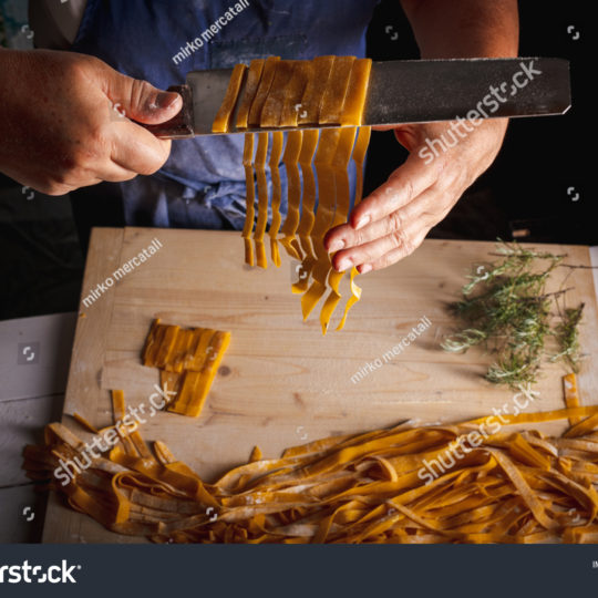 https://lnx.mirkone.it/wp-content/uploads/2016/01/stock-photo-the-homemade-pasta-making-process-the-chef-makes-traditional-italian-fresh-pasta-by-hand-1767484256-540x540.jpg