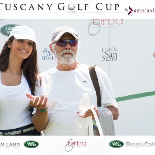 https://lnx.mirkone.it/wp-content/uploads/2017/02/Mirk_tuscany_golf_cup_20_7_13_ONE_3683_amaranto-srl-2-540x540.jpg
