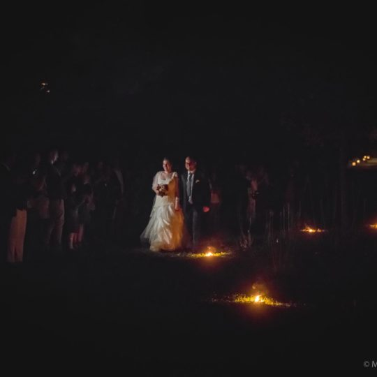 https://lnx.mirkone.it/wp-content/uploads/2018/03/mirk_ONE-fotografo-matrimonio-00844-540x540.jpg