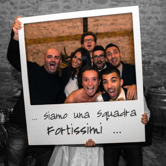 https://lnx.mirkone.it/wp-content/uploads/2018/03/mirk_ONE-fotografo-matrimonio-00854-540x540.jpg