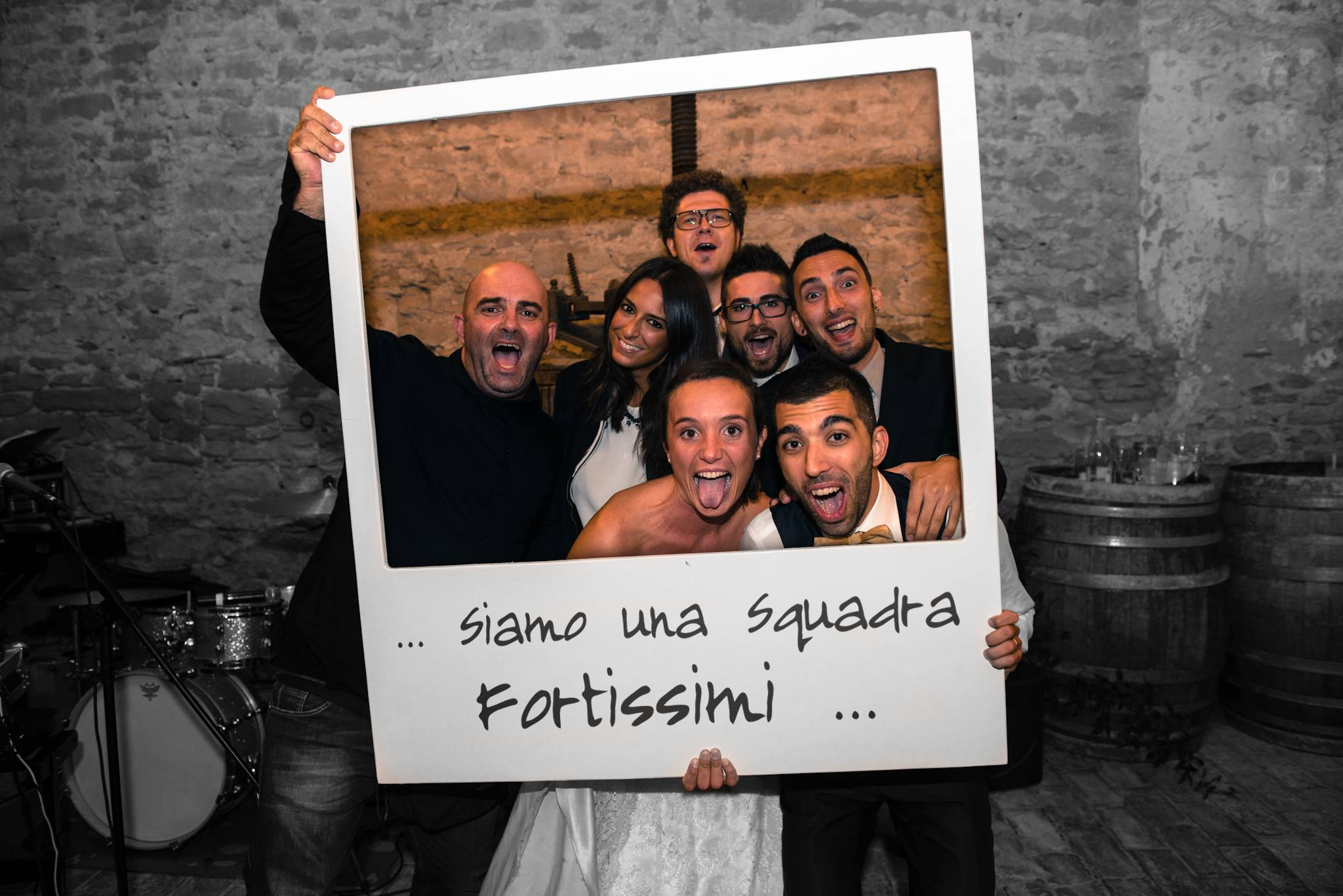 https://lnx.mirkone.it/wp-content/uploads/2018/03/mirk_ONE-fotografo-matrimonio-00854.jpg