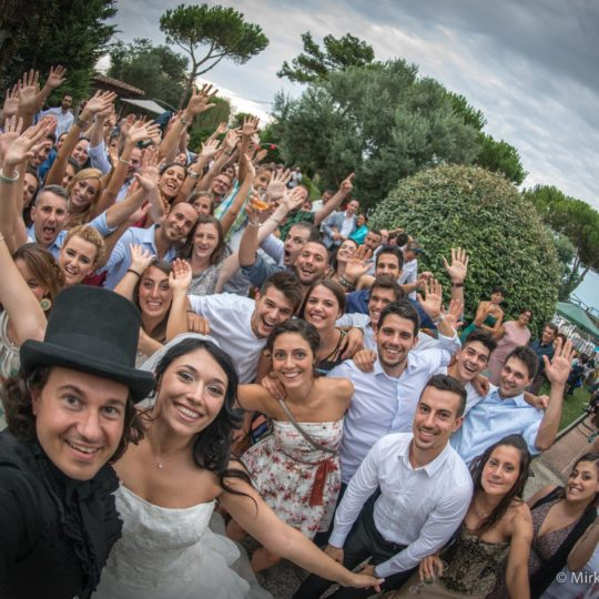 https://lnx.mirkone.it/wp-content/uploads/2018/03/mirk_ONE-fotografo-matrimonio-00888-540x540.jpg