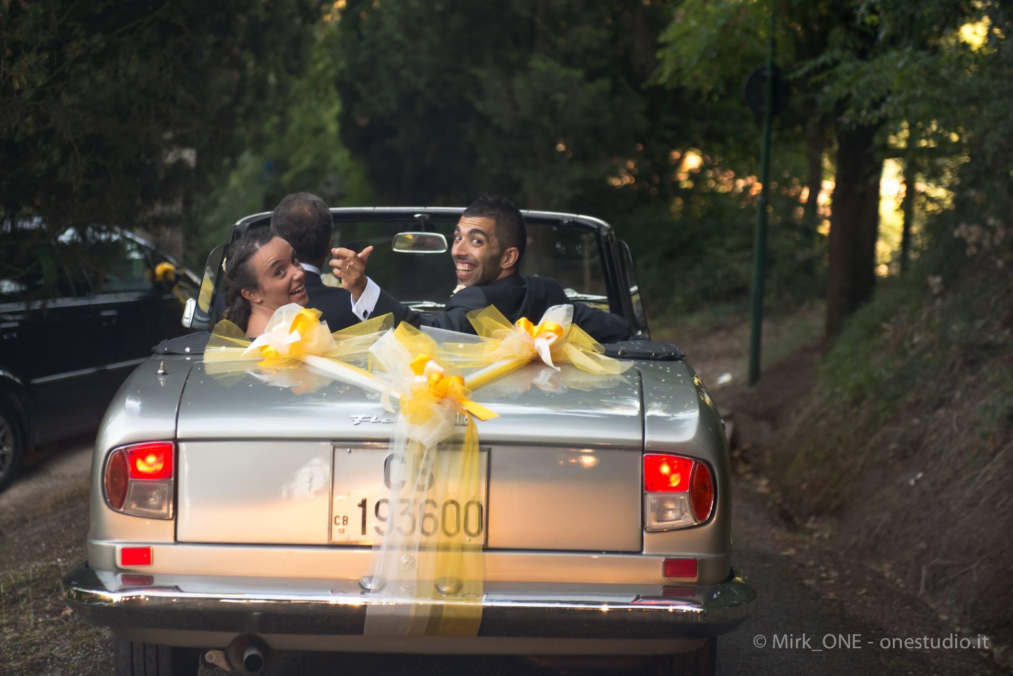 https://lnx.mirkone.it/wp-content/uploads/2018/03/mirk_ONE-fotografo-matrimonio-00889.jpg