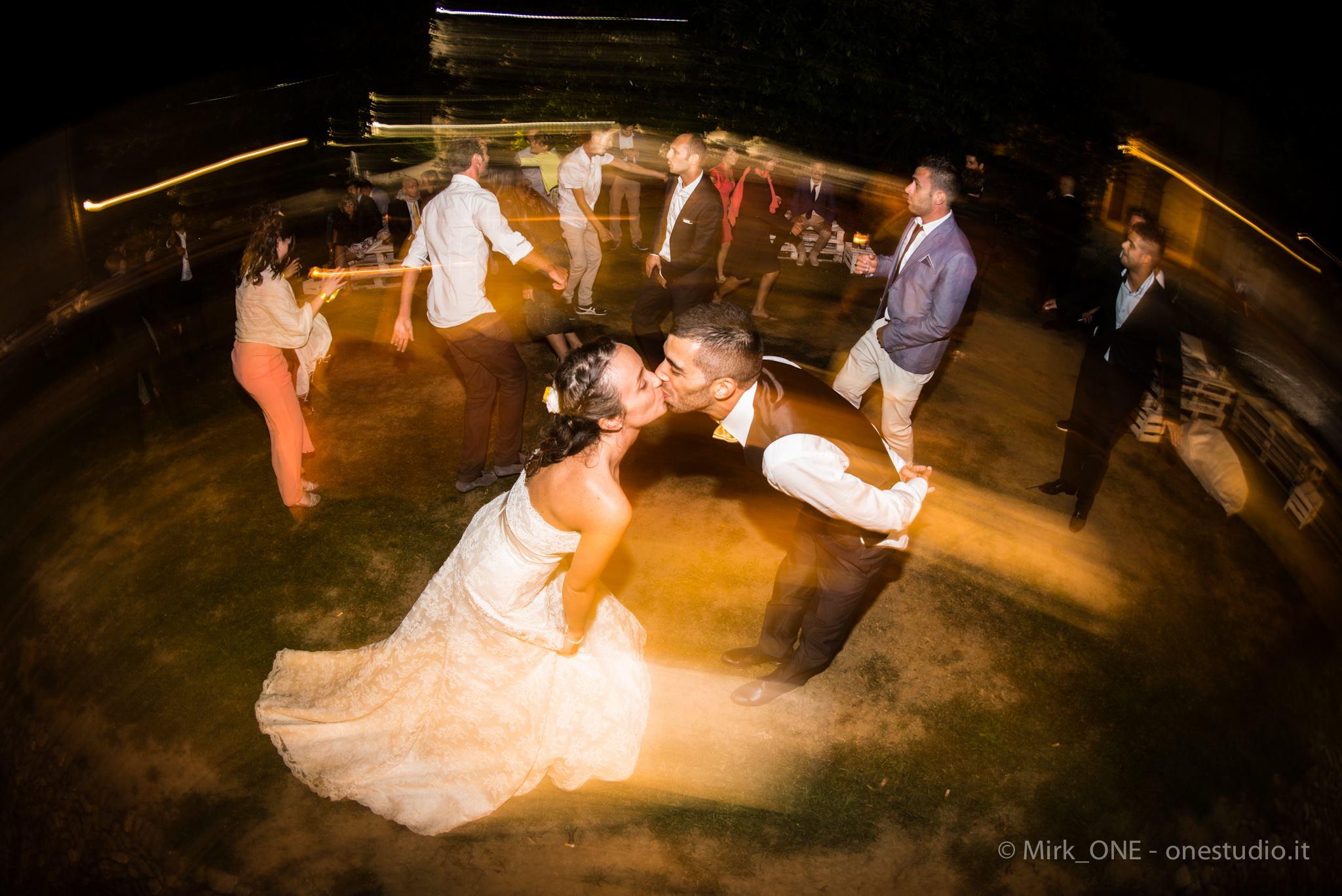 https://lnx.mirkone.it/wp-content/uploads/2018/03/mirk_ONE-fotografo-matrimonio-00890.jpg