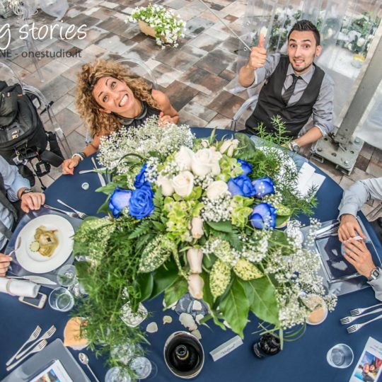https://lnx.mirkone.it/wp-content/uploads/2018/03/mirk_ONE-fotografo-matrimonio-00891-540x540.jpg