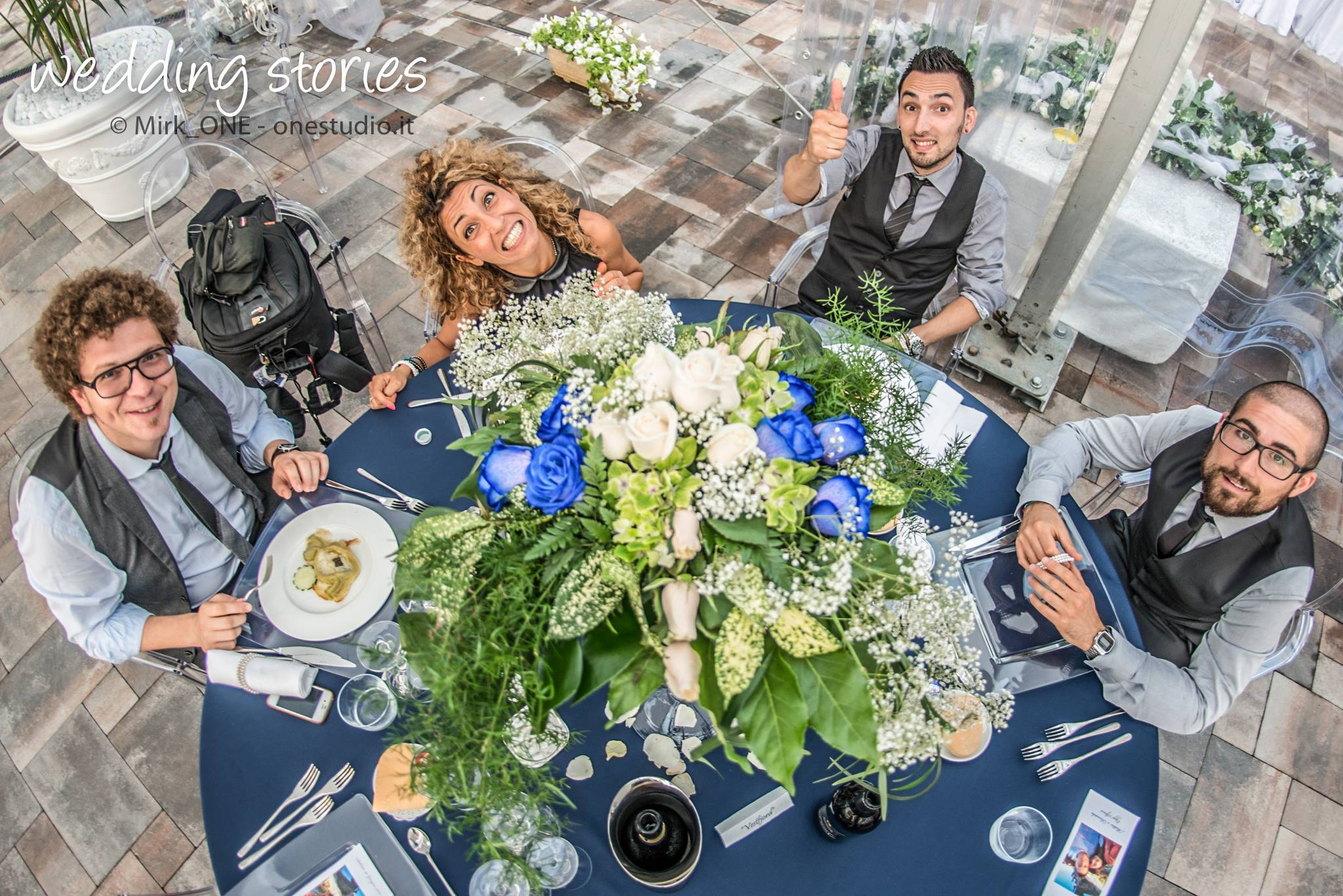 https://lnx.mirkone.it/wp-content/uploads/2018/03/mirk_ONE-fotografo-matrimonio-00891.jpg