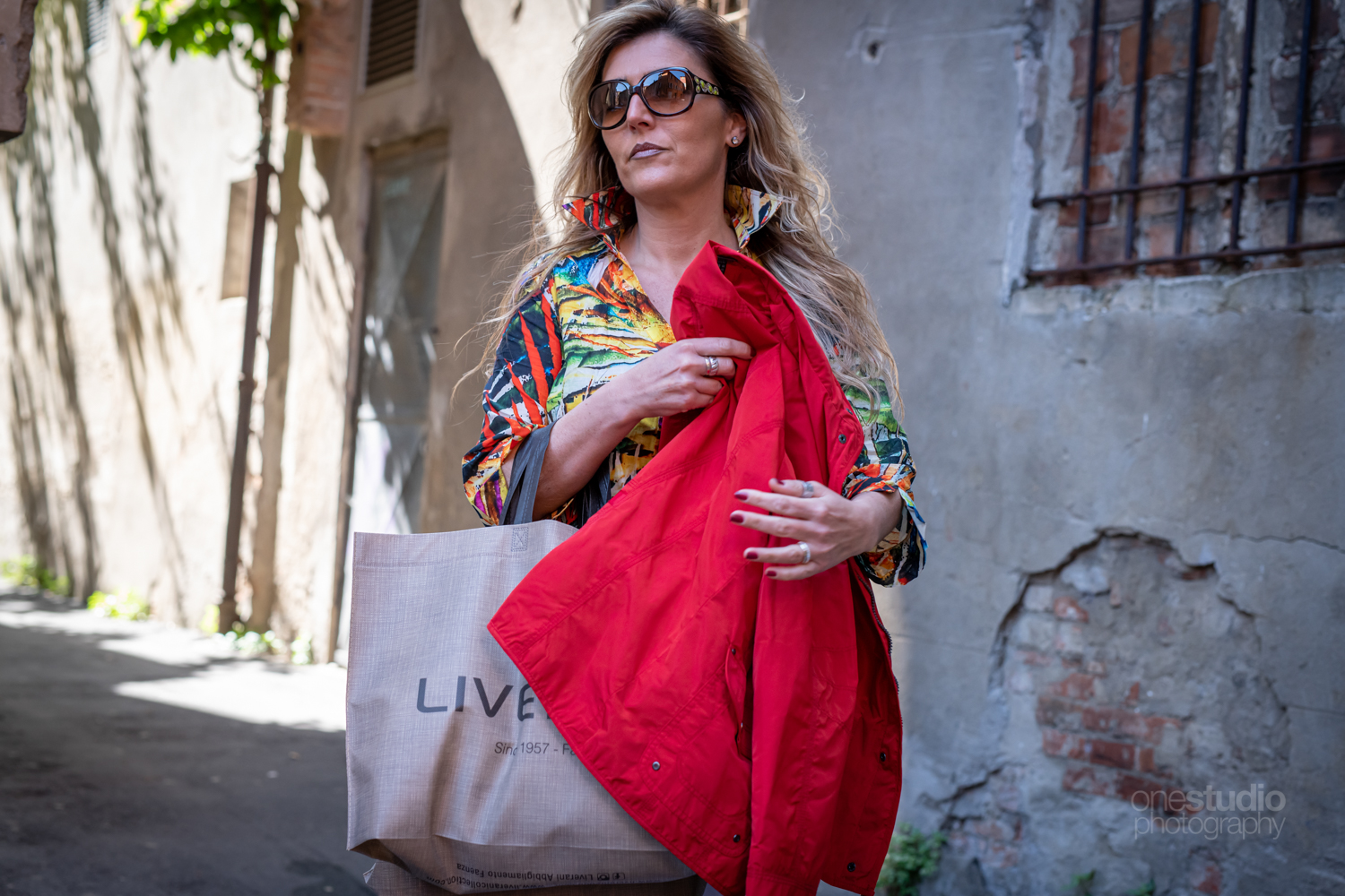 https://lnx.mirkone.it/wp-content/uploads/2019/06/mirk_ONE-life-style-liverani-faenza-0008.jpg