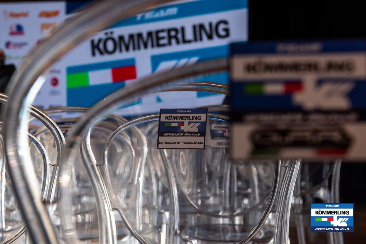 tPresentazione-Team-Kömmerling-Gresini-Moto3-2019-00002-1200x801.jpg