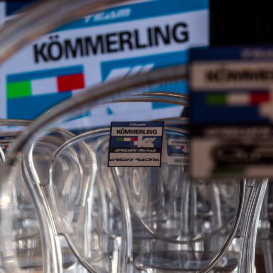 https://lnx.mirkone.it/wp-content/uploads/2019/06/tPresentazione-Team-Kömmerling-Gresini-Moto3-2019-00002-540x540.jpg