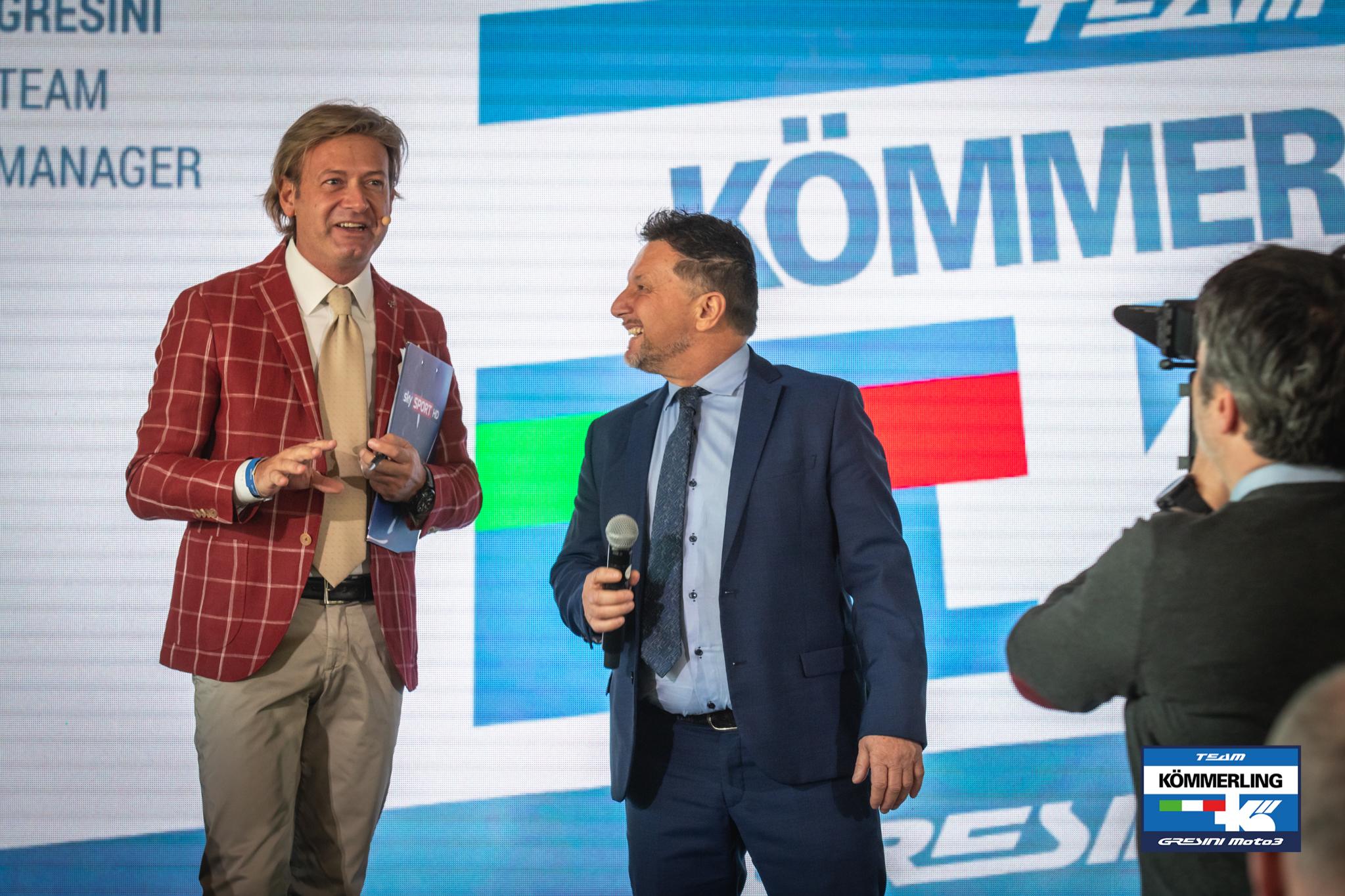https://lnx.mirkone.it/wp-content/uploads/2019/06/tPresentazione-Team-Kömmerling-Gresini-Moto3-2019-00006.jpg