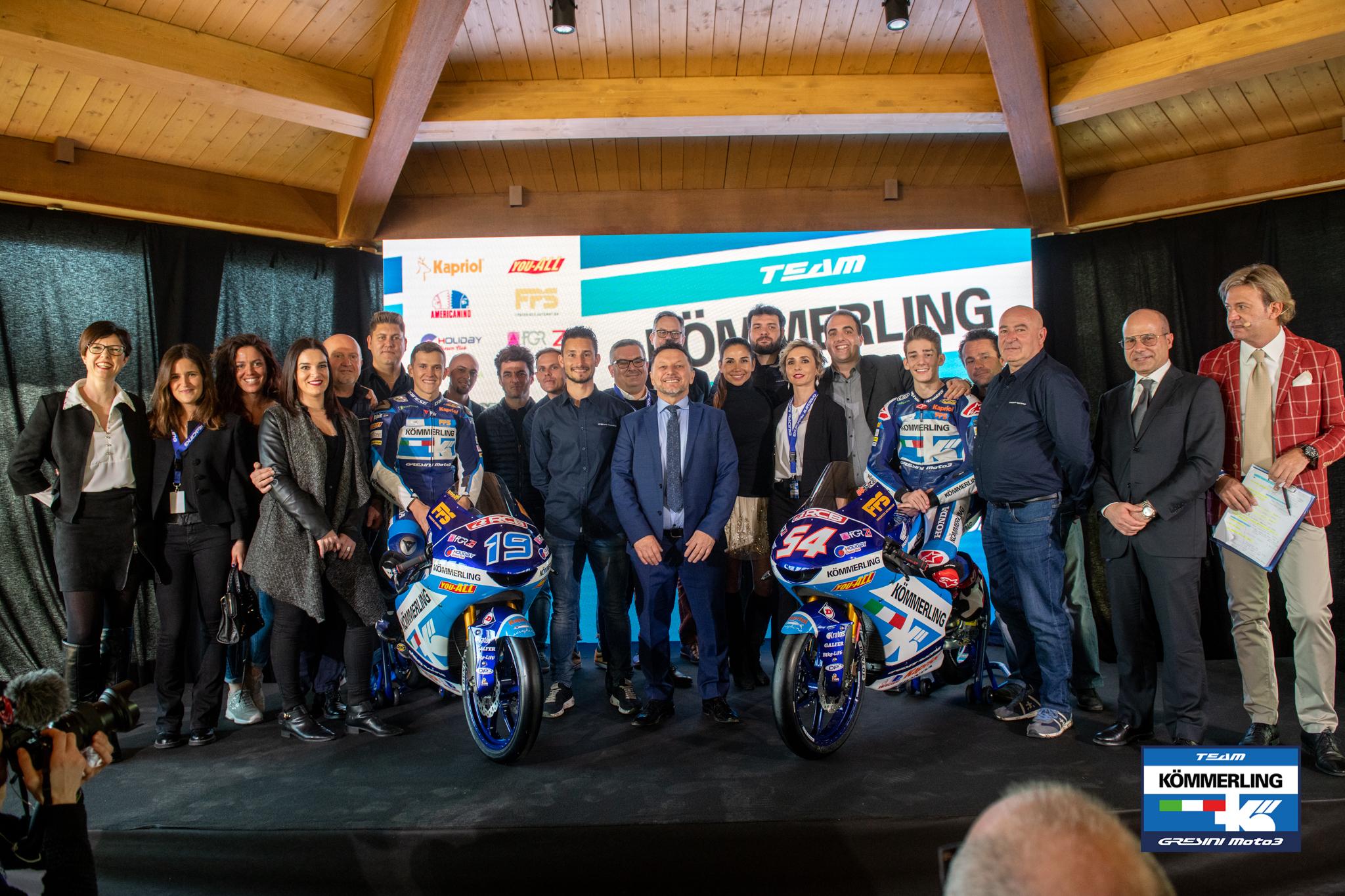 https://lnx.mirkone.it/wp-content/uploads/2019/06/tPresentazione-Team-Kömmerling-Gresini-Moto3-2019-00010.jpg