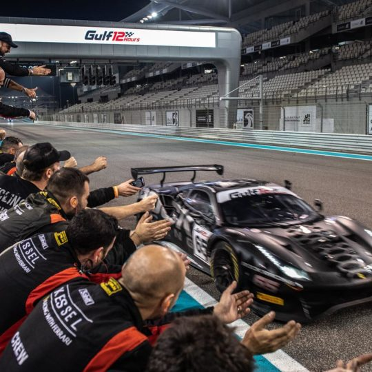 https://lnx.mirkone.it/wp-content/uploads/2019/12/mirk_One-abu-dhabi-rock-racing-13-540x540.jpg