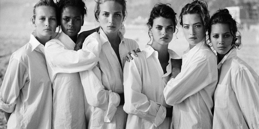 https://lnx.mirkone.it/wp-content/uploads/2020/03/Peter-Lindbergh-1-1080x540.jpg