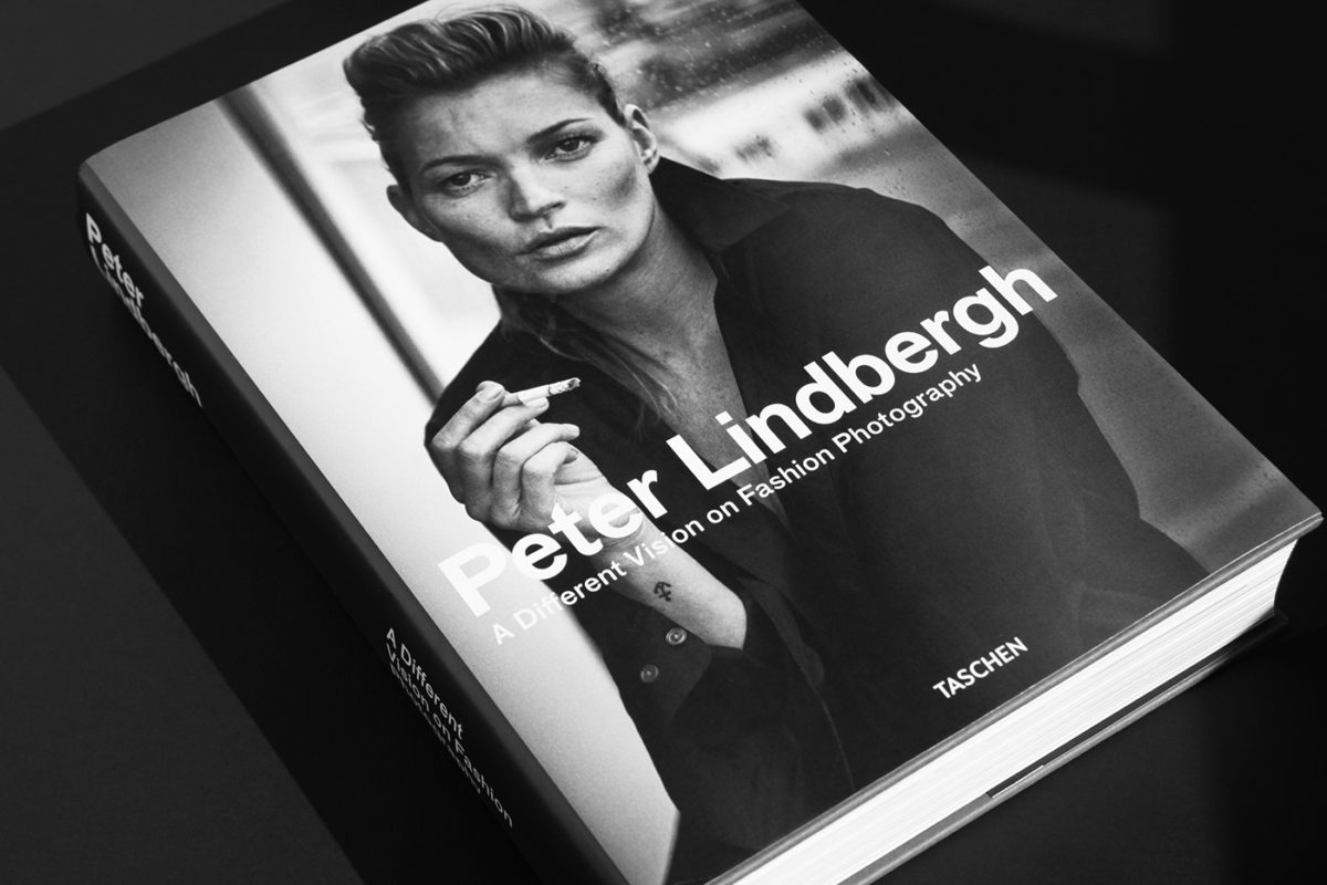 Peter Lindbergh-7