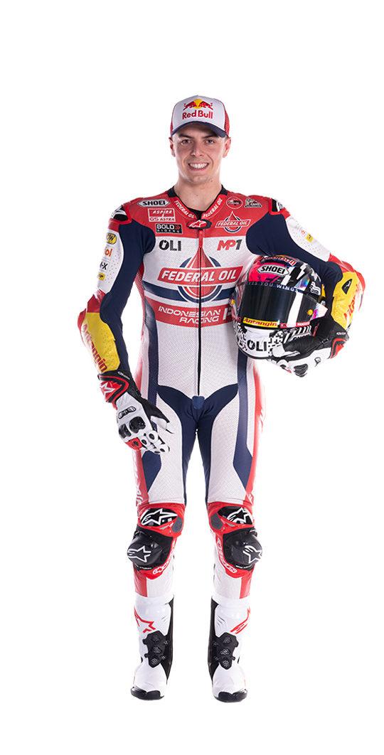 https://lnx.mirkone.it/wp-content/uploads/2021/04/gresini-racing-piloti-moto2-fabio-di-giannantonio-540x1062.jpg
