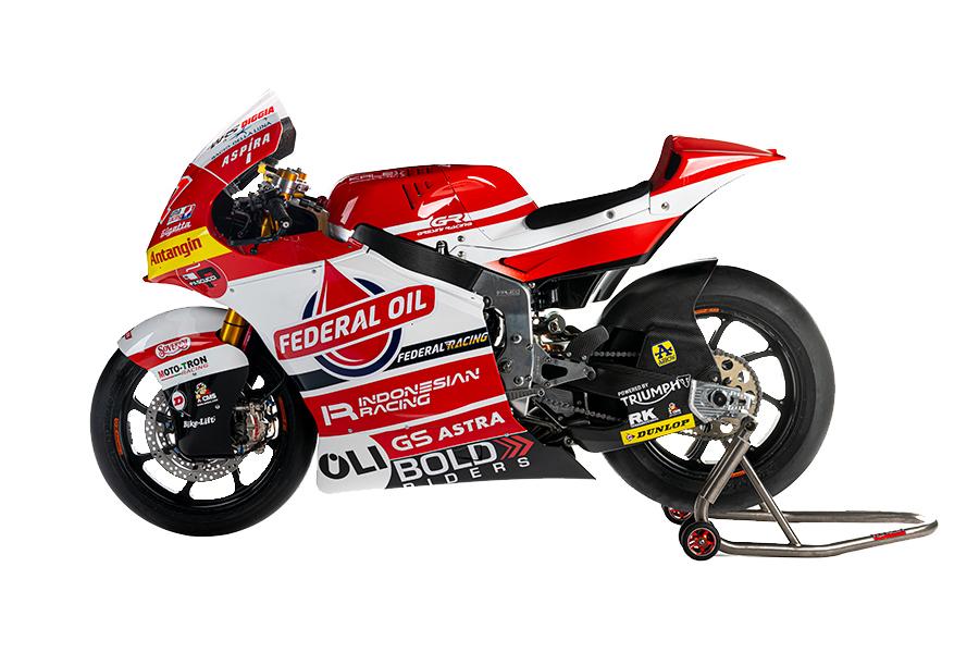 gresini-racing-piloti-moto2-fabio-di-giannantonio-moto-cop.jpg