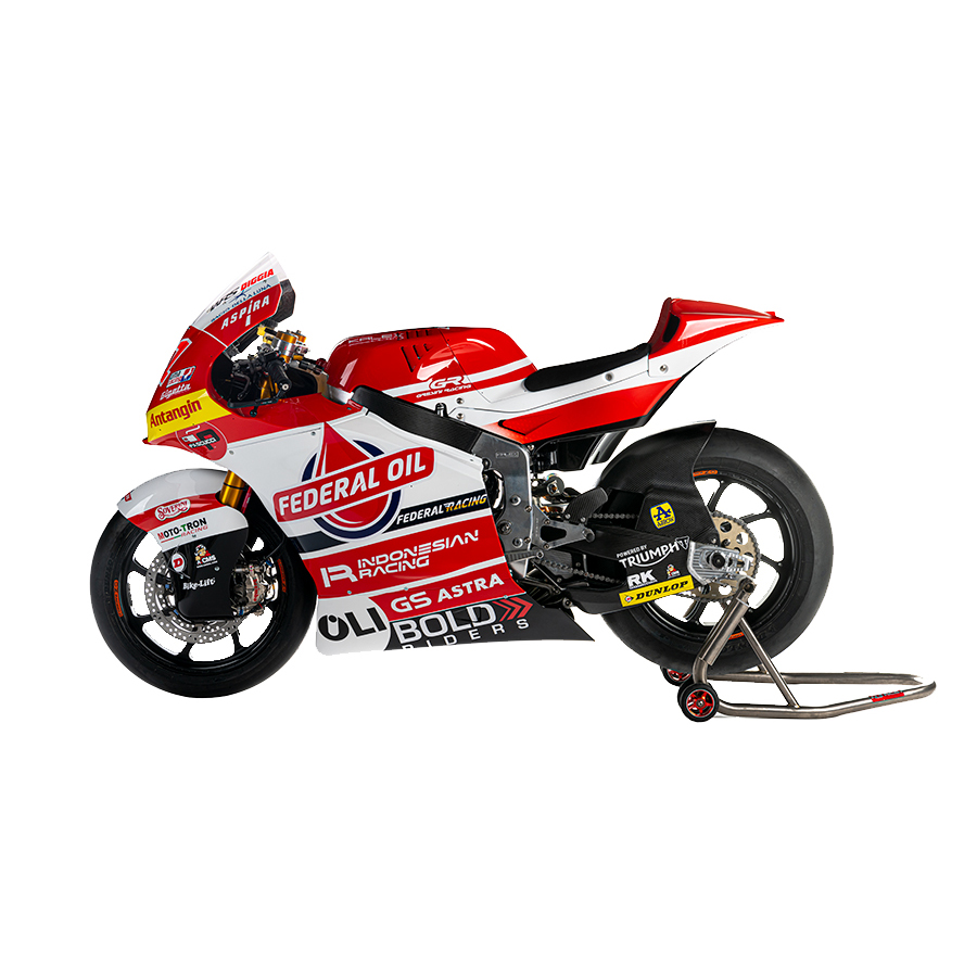 https://lnx.mirkone.it/wp-content/uploads/2021/04/gresini-racing-piloti-moto2-fabio-di-giannantonio-moto.jpg