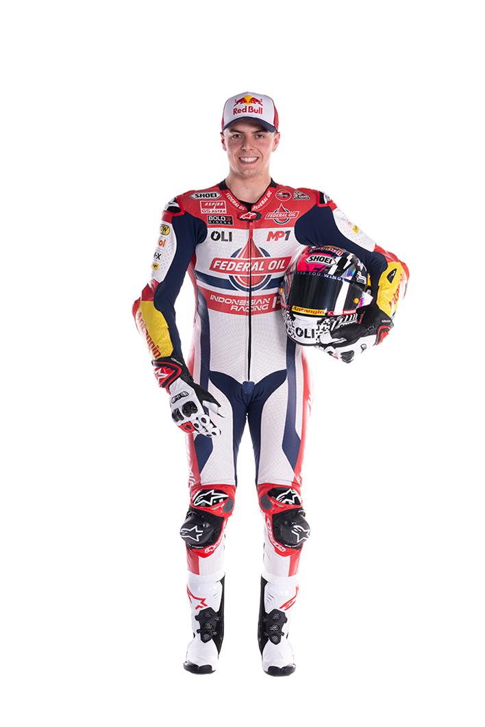 https://lnx.mirkone.it/wp-content/uploads/2021/04/gresini-racing-piloti-moto2-fabio-di-giannantonio.jpg