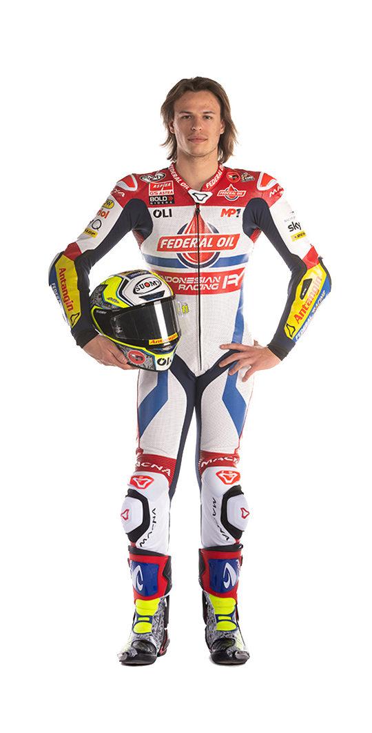 https://lnx.mirkone.it/wp-content/uploads/2021/04/gresini-racing-piloti-moto2-nicolo-bulega-540x1062.jpg