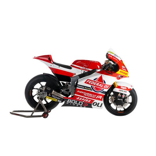 https://lnx.mirkone.it/wp-content/uploads/2021/04/gresini-racing-piloti-moto2-nicolo-bulega-moto-540x540.jpg