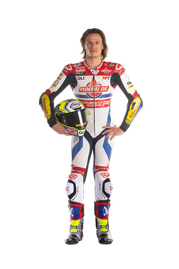 https://lnx.mirkone.it/wp-content/uploads/2021/04/gresini-racing-piloti-moto2-nicolo-bulega.jpg