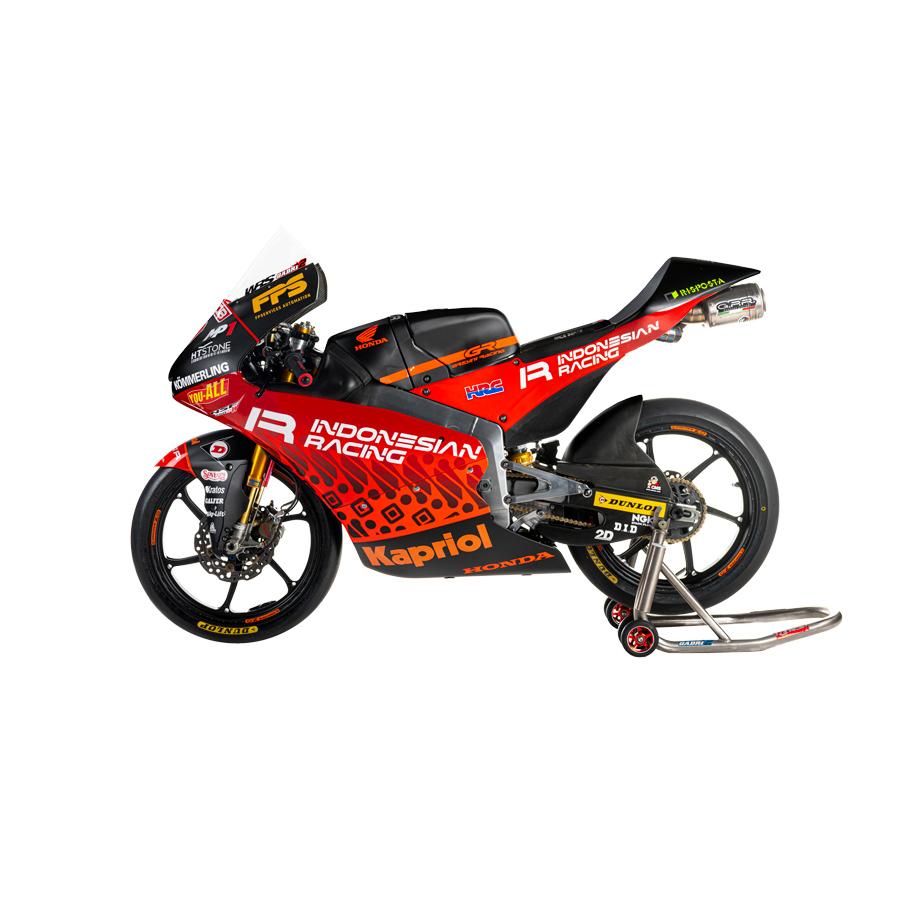 https://lnx.mirkone.it/wp-content/uploads/2021/04/gresini-racing-piloti-moto3-gabriel-rodrigo-moto.jpg