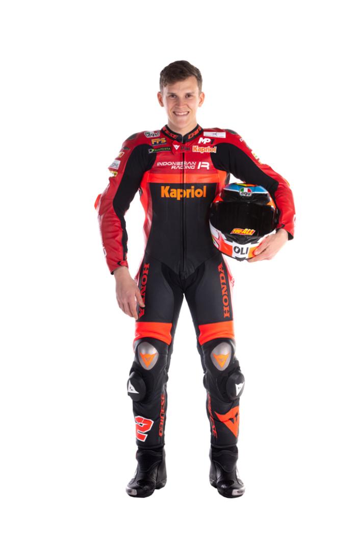 https://lnx.mirkone.it/wp-content/uploads/2021/04/gresini-racing-piloti-moto3-gabriel-rodrigo.jpg