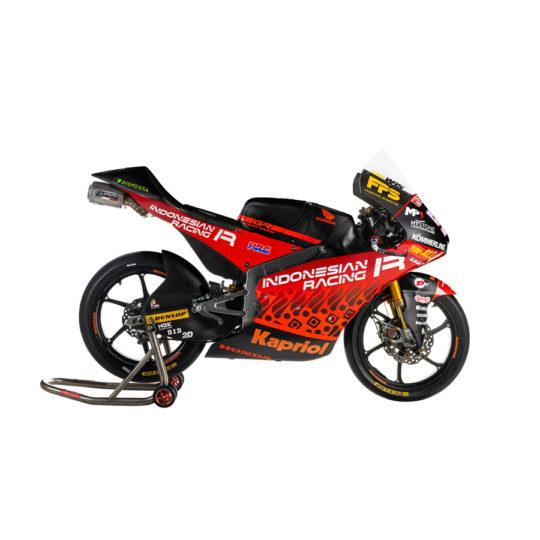 https://lnx.mirkone.it/wp-content/uploads/2021/04/gresini-racing-piloti-moto3-jeremy-alcoba-moto-540x540.jpg